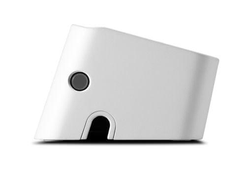 APC prenapetostna zaščita PM5U-GR