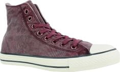 Converse trampki Chuck Taylor All Star Washed Canvas