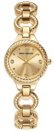 Mark Maddox MF0004-27 - II. jakost
