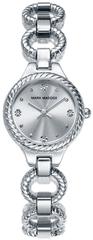 Mark Maddox MF0004-87