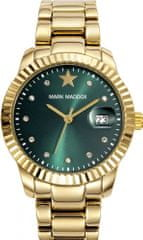 Mark Maddox MM0014-67
