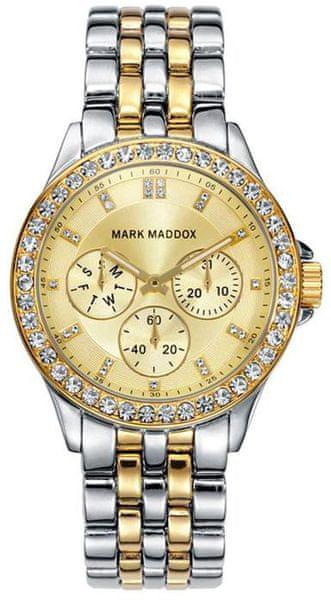 Mark Maddox MM3026-27