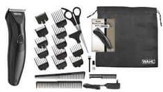 Wahl strižnik las in brade Haircut & Beard, 22-delni set
