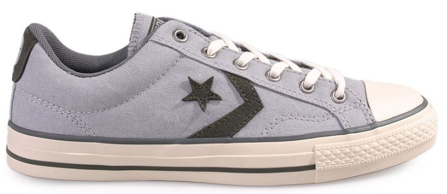 4224ac45c1de5b good star player ox m converse sneaker black sandy dolphin 5f9e4 484f3  usa converse  star player dolphin natural collard 44 0013b 17bd3