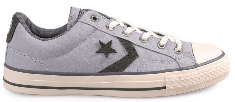 Converse Star Player Dolphin/Natural/Collard 45