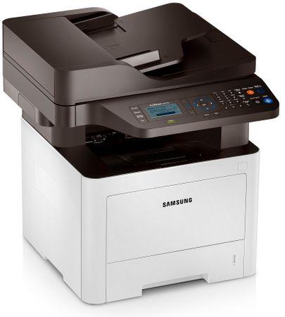 Samsung Večfunkcijska naprava SL-M3375FD