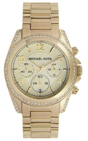 3f72b2f0682 Michael Kors MK5166