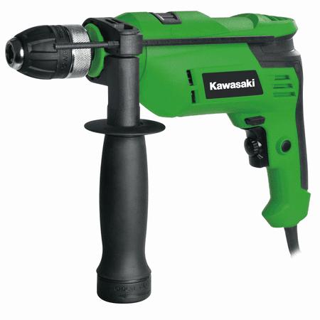 Kawasaki wiertarka K-ED-E 810 W