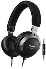 Philips SHL3565BK