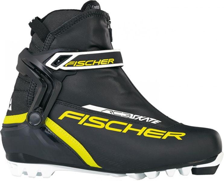 FISCHER RC3 Skate 46