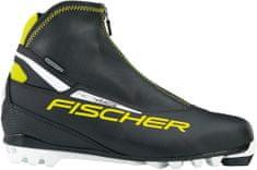FISCHER buty biegowe RC3 Classic (AW15)