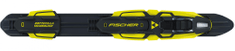 FISCHER Performance Classic Yellow