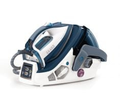 TEFAL Total Protect X-Pert Control 81 Vasaló outlet