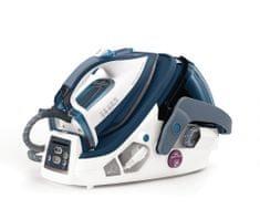 Tefal generator pary GV 8981E1 Total Protect X-Pert Control 81