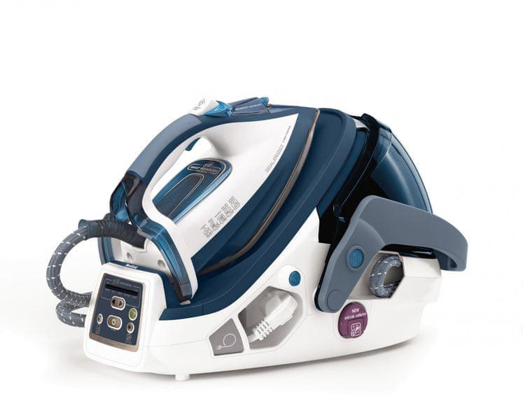 Tefal GV 8981E1 Total Protect X-Pert Control 81