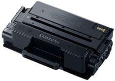Samsung toner černý MLT-D203L/ELS (SU897A)