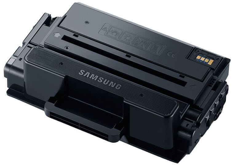 Samsung toner černý MLT-D203L/ELS (5.000 stran)
