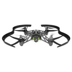 Parrot mini brezpilotno letalo Airborne Night Drone SWAT EU3