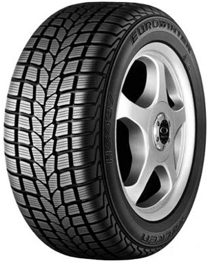 Falken pnevmatika HS437 195/70R15C 104R Van m+s