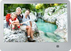 Hyundai digitalni foto zaslon LF 920 S Multi
