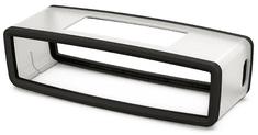 Bose SoundLink Mini soft cover