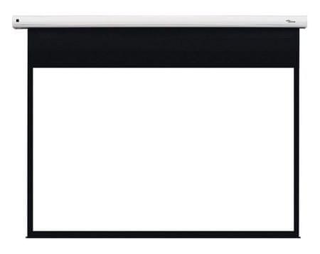 """Optoma elektrické plátno DE-1109EGA, 109"""", 16:10"""