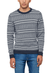 s.Oliver pánský svetr
