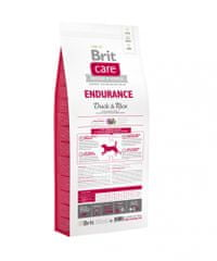 Brit Care Endurance 12kg
