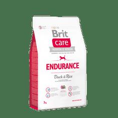 Brit Brit Care Endurance Duck & Rice - 3kg