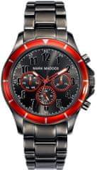 Mark Maddox HM0008-12