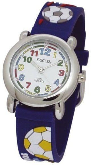Secco S K103-3