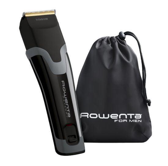 Rowenta Wet & Dry TN5100