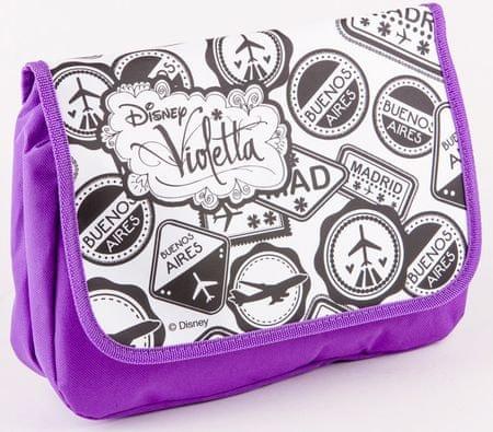 e93cc97a65 Color Me Mine Taška přes rameno Violetta - Parametry