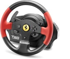 Thrustmaster T150 Ferrari  (4160630)