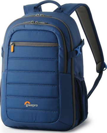 Lowepro Tahoe BP 150, moder