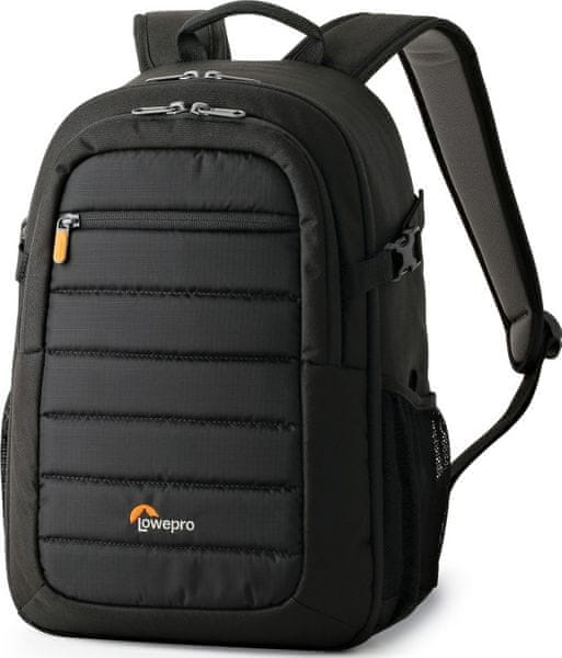 Lowepro ViewPoint 250 AW Black