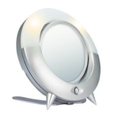 BeautyRelax lusterko kosmetyczne BR-525