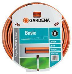 """Gardena wąż ogrodowy Basic 3/4"""" - 25 m (18143-29)"""