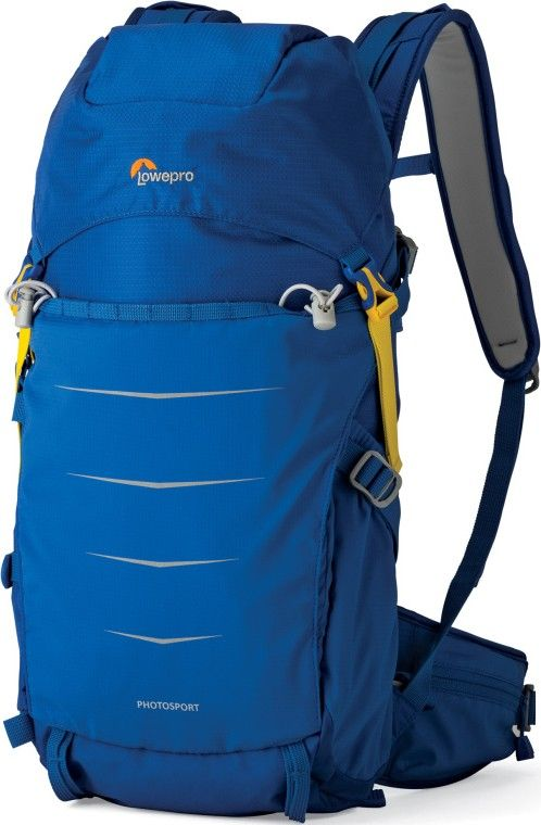 Lowepro Photo Sport 200 AW II Blue E61PLW36889