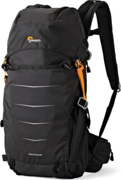 Lowepro Photo Sport 200 AW II Black