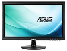 Asus monitor VT207N Touch