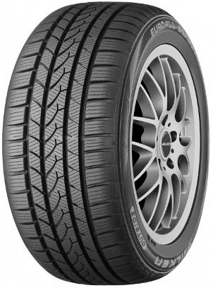 Falken pnevmatika AS200 215/60R17 96H m+s