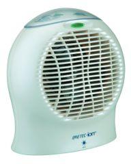 Imetec Ventilátor 4807B ION