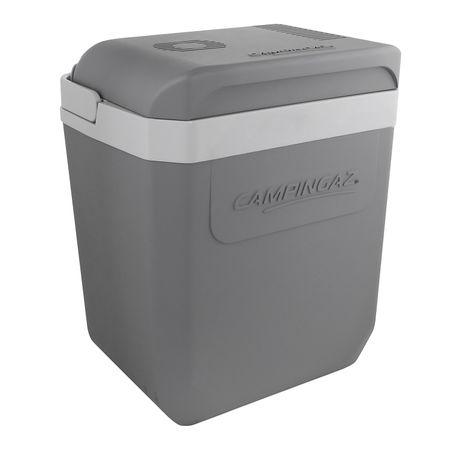 Campingaz Powerbox Plus 24L