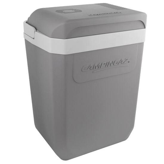 Campingaz Powerbox Plus 28L Elektromos Hűtőtáska
