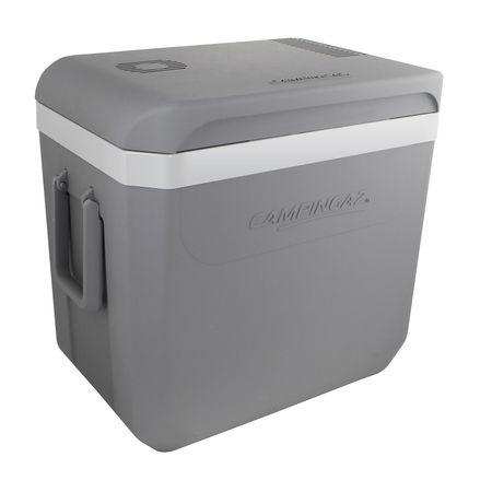 Campingaz Powerbox Plus 36L Elektromos hűtőtáska