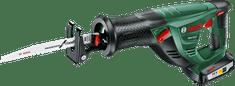 Bosch akumulatorowa piła szablasta PSA 18 LI (06033B2302)