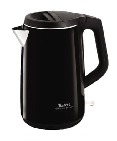Tefal grelnik vode Safe to touch KO37083