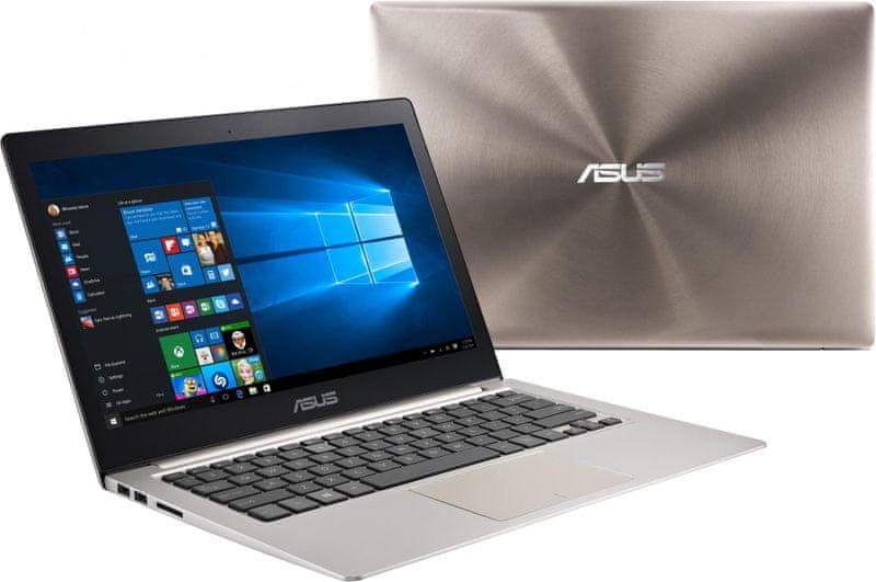 Asus ZenBook UX303UB-R4013R
