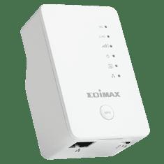 Edimax ojačevalnik WiFi signala EW-7438AC Smart AC750 Dual-Band